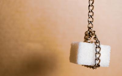 Zucker gleich Zucker? Nein! Zuckerarten einfach erklärt