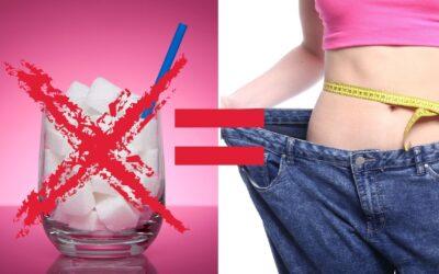 Mit Leichtigkeit abnehmen ohne Kalorien zählen